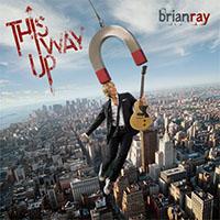 brianray
